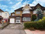 Thumbnail for sale in Raeburn Avenue, Berrylands, Surrey