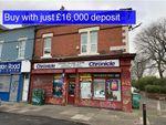 Thumbnail for sale in Heaton Road, Heaton, Newcastle Upon Tyne