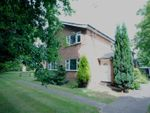 Thumbnail to rent in Park Drive, Sunningdale, Ascot