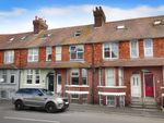 Thumbnail to rent in Pier Road, Littlehampton