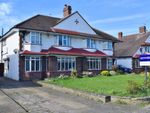 Thumbnail for sale in Willersley Avenue, Sidcup, Kent