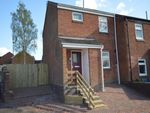 Thumbnail to rent in Alderbrook Road, Droitwich