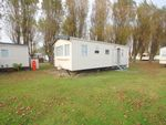 Thumbnail for sale in White Horse Holiday Village, Selsey