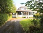 Thumbnail for sale in Portsmouth Road, Horndean