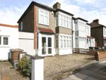 Thumbnail for sale in Holme Lacey Road, London