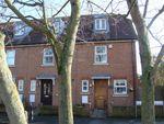Thumbnail for sale in Oastview Terrace, Mierscourt Road, Rainham, Gillingham, Kent