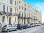 Thumbnail for sale in Eaton Place, Brighton
