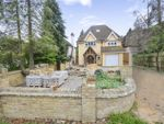 Thumbnail for sale in Warren Road, Ickenham, Uxbridge