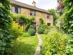 Thumbnail for sale in Ebrington, Chipping Campden, Gloucestershire