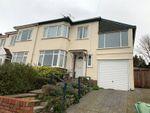 Thumbnail for sale in Shipley Road, Westbury-On-Trym, Bristol
