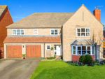 Thumbnail for sale in Woodyard Close, Brigstock