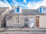 Thumbnail to rent in Maitland Street, Dunfermline