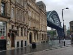 Thumbnail to rent in Sandhill, Newcastle Upon Tyne