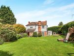 Thumbnail for sale in Lower Road, East Farleigh, Maidstone