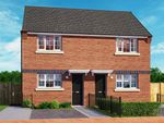 """Thumbnail to rent in """"The Haxby At Lyme Gardens Phase 2"""" at Wellington Road, Hanley, Stoke-On-Trent"""