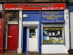 Thumbnail for sale in 21 London Street, Larkhall