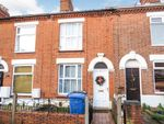Thumbnail to rent in Clarke Road, Norwich