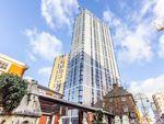 Thumbnail to rent in The Bank Tower 2, Sheepcote Street, Birmingham