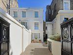 Thumbnail to rent in Hamilton Terrace, St John's Wood