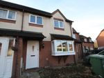 Thumbnail to rent in Grange Close, Bradley Stoke, Bristol