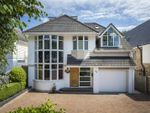 Thumbnail for sale in Brownsea View Avenue, Lilliput, Poole