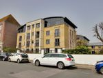 Thumbnail for sale in Union Place, Worthing