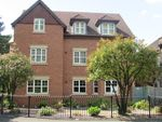 Thumbnail to rent in Horsley Road, Sutton Coldfield