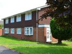 Thumbnail to rent in Mallow Park, Maidenhead
