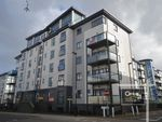 Thumbnail to rent in Columbus House, The Compass, Southampton, Hampshire