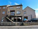 Thumbnail to rent in Balbirnie Avenue, Markinch, Fife