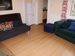Thumbnail to rent in Elmfield Avenue, Aberdeen
