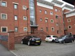 Thumbnail to rent in Albion Street, Wolverhampton