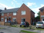 Thumbnail to rent in St. Peters Avenue, Lincoln