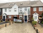 Thumbnail for sale in Castle View, Hardway, Gosport, Hampshire