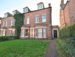Thumbnail to rent in Thornhill Park, Ashbrooke, Sunderland