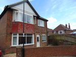 Thumbnail to rent in Colebrook Avenue, Southampton