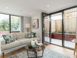 Thumbnail to rent in Station Road, Gerrards Cross
