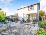 Thumbnail for sale in Stanton Close, Cranleigh