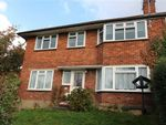 Thumbnail for sale in Sewardstone Gardens, North Chingford, London