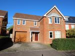 Thumbnail for sale in Mckenzie Way, Epsom
