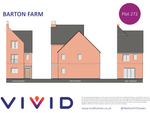 Thumbnail for sale in Barton Farm, Andover Road Northq, Winchester
