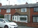 Thumbnail to rent in Cecil Avenue, Warmsworth, Doncaster