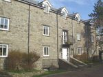 Thumbnail to rent in Arbory Road, Castletown