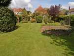 Thumbnail to rent in Steyne Road, Bembridge, Isle Of Wight