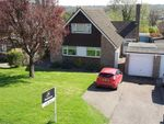 Thumbnail to rent in Buckswood Drive, Gossops Green, Crawley