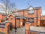 Thumbnail for sale in Parish View, Salford, Greater Manchester