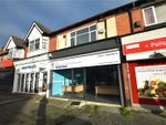 Thumbnail to rent in Bury New Road, Prestwich, Manchester