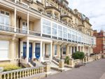 Thumbnail to rent in Kings Gardens, Hove, East Sussex