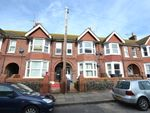 Thumbnail to rent in Charlecote Road, Broadwater, Worthing