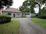 Thumbnail for sale in Low Willington, Willington, Crook